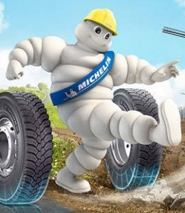 MICHELIN-X®-WORKS™_home_slider